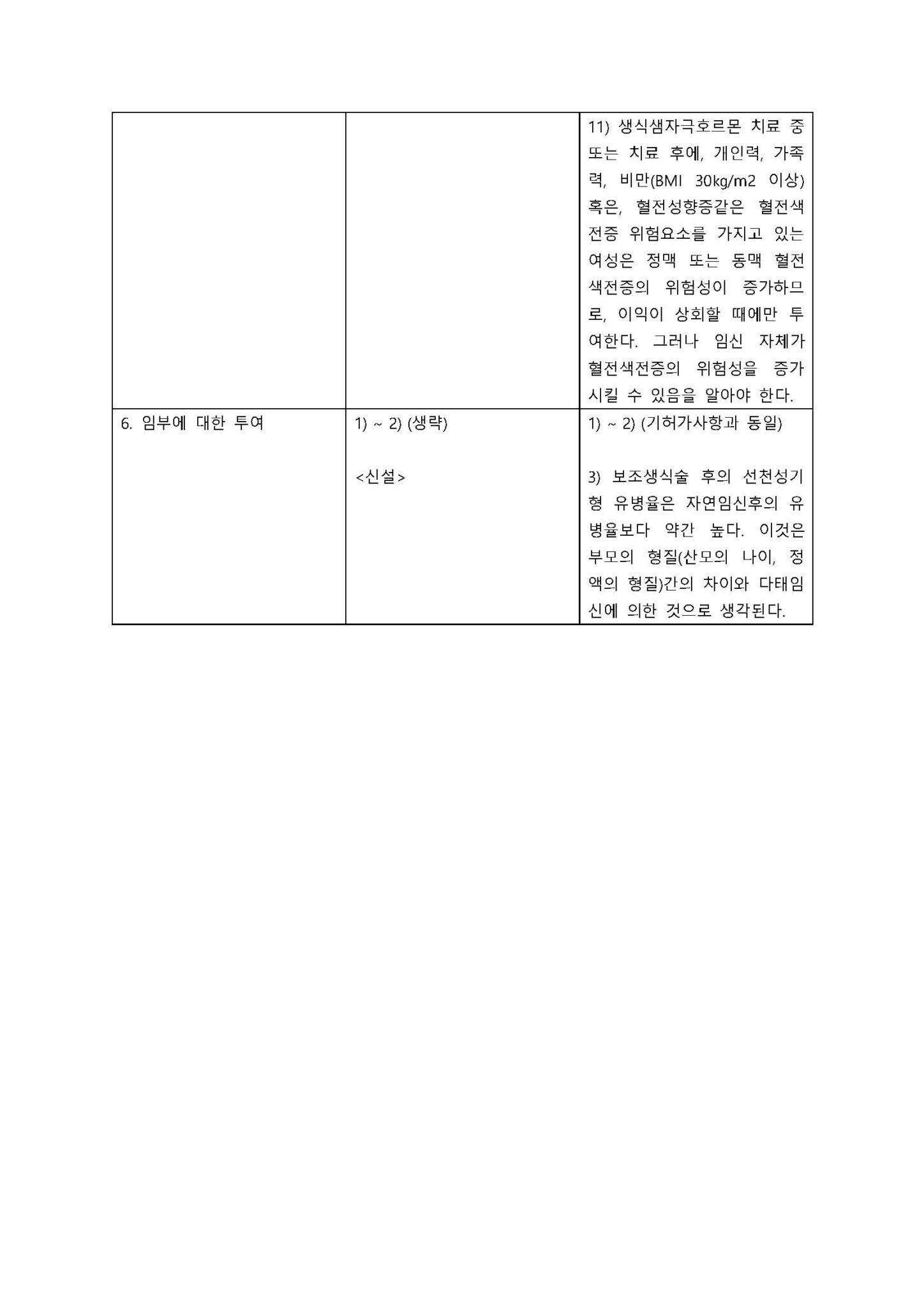 메노푸어멀티도즈1200IU 변경일 2014.05.30